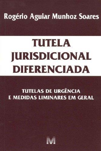 TERRA, livro de Sebastião Salgado