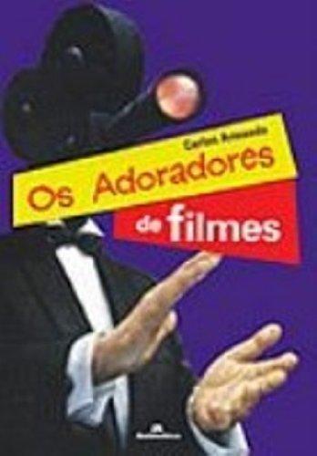 AFINAL, QUEM FAZ OS FILMES, livro de Peter Bogdanovich