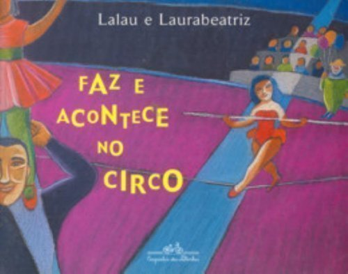 Lucio Cardoso. Paixão e Morte na Literatura Brasileira, livro de Enaura Quixabeira Rosa e Silva