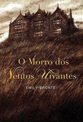 Violência e Criminalidade em Mosaico, livro de Ruth Vasconcelos Lopes Ferreira; Elaine Cristina Pimentel Costa