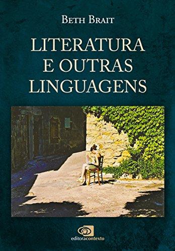 Literatura e Outras Linguagens, livro de Beth Brait