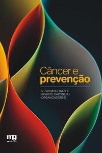 Câncer e Prevenção, livro de Artur Malzyner