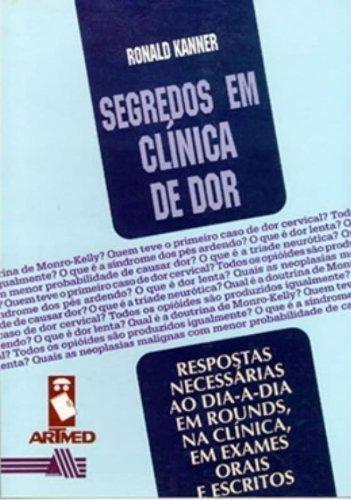 Fisiologia da Produção, livro de Nei Fernandes Lopes