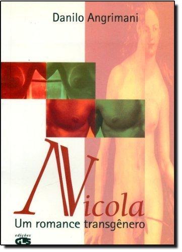 Escritos Politicos, livro de Nicolau Maquiavel