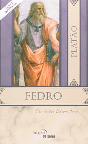 Fredo, livro de Platão