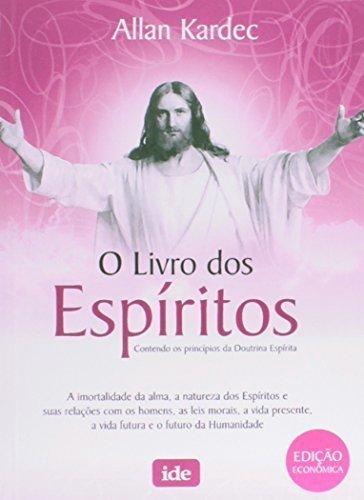 Para Segismundo Spina - Língua, filologia e literatura, livro de Coleção de Ensaios
