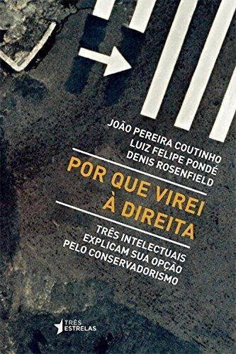 Coágulos, livro de Álvaro Faleiros