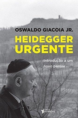 Desencantos mínimos, livro de Ricardo Pedrosa Alves