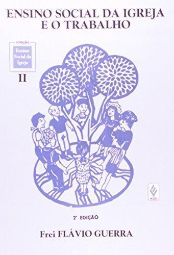 Linha de costura, livro de Edith Derdyk