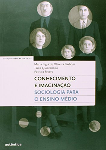 Cristal/Carvão, livro de Yone Giannetti Fonseca