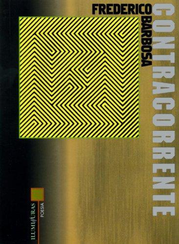 Contracorrente, livro de Frederico Barbosa