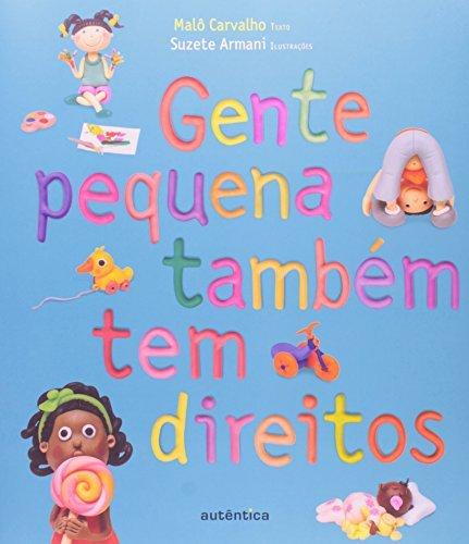 AMÉRICA, livro de Vários autores