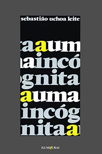 40 escritos, livro de Arnaldo Antunes