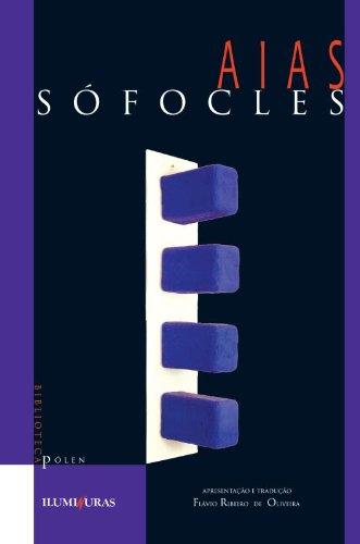 Aias, livro de Sófocles