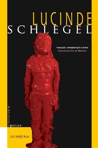 Lucinde, livro de Friedrich Schlegel