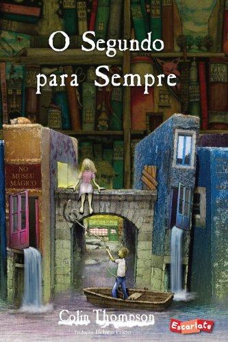 Vida e Mimesis, livro de Luiz Costa Lima