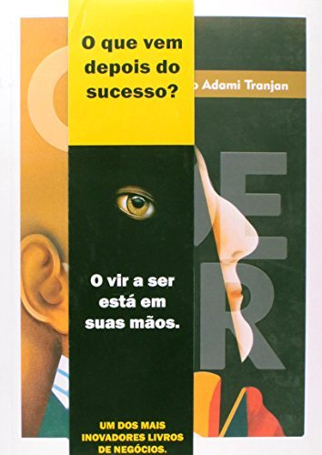 40 Anos de Rock - Vol. 3, livro de Furio Lonza, Miltom Paulo
