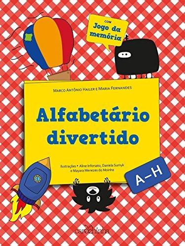 Ossos de Borboleta, livro de Régis Bonvicino
