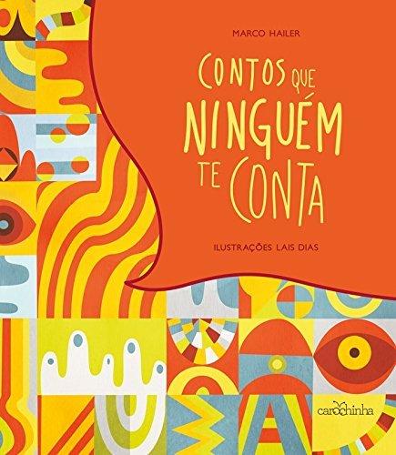 Como Enlouquecer Seu Filho…, livro de Maria Lonza, Furio e Alice