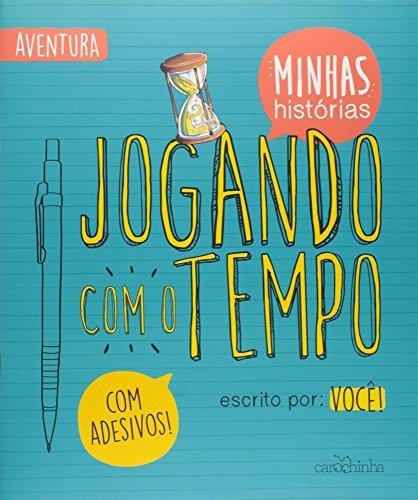 Mulher e Trabalho, livro de Maria Silvia Camargo e Cristiana Isidoro