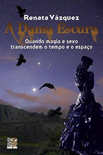 Perversão da Retórica, Retórica da Perversão , livro de Raquel de Almeida Prado