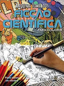 Acompanhamento, O, livro de René de Ceccatty