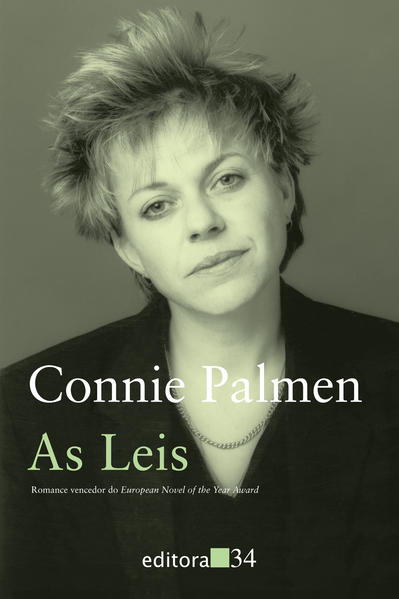 Leis, As, livro de Connie Palmen