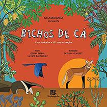 Conversas com Economistas Brasileiros Ii, livro de Guido Mantega e Jose Marcio Rego
