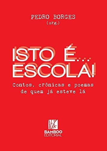 Caio Prado Jr. e a Nacionalização do Marxismo no Brasil, livro de Bernardo Ricupero