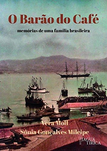 Histórias do Poder (3 Vols.), livro de A. Dines, F. Fernandes Jr e N. Salomão (orgs.)