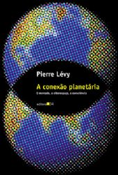 Conexão Planetária, A, livro de Pierre Levy