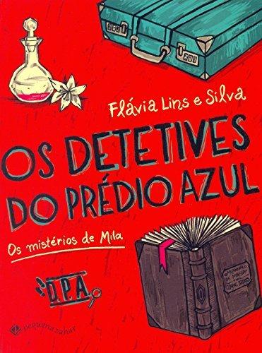 Palavras e a Lei, As, livro de José Reinaldo de Lima Lopes