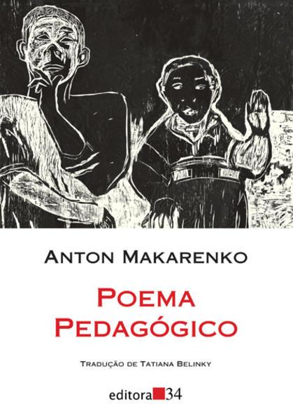 Poema Pedagógico, livro de Anton Makarenko
