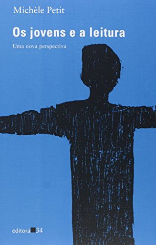 Jovens e a Leitura, Os, livro de Michèle Petit