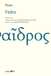 Fedro, livro de Platão