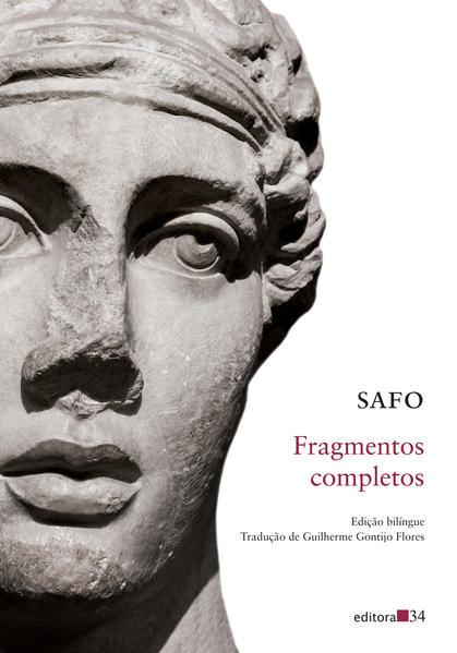 Fragmentos Completos, livro de Vários Autores