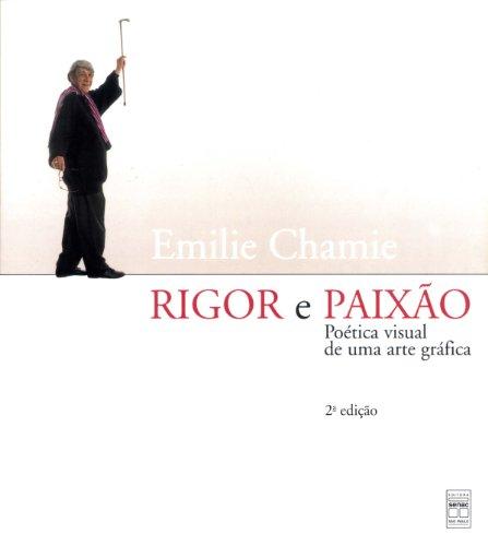 RIGOR E PAIXAO