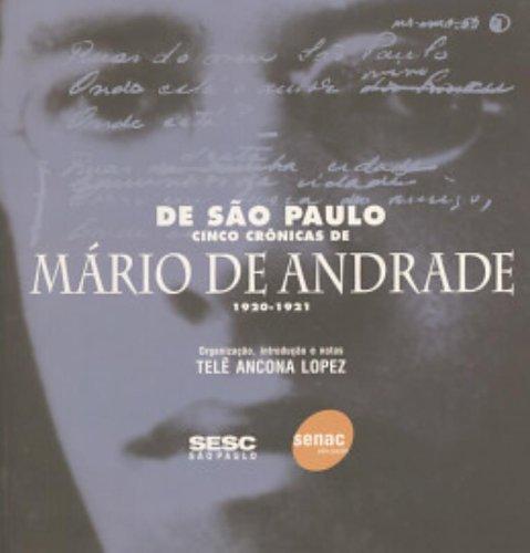 De São Paulo, livro de Telê Lopez