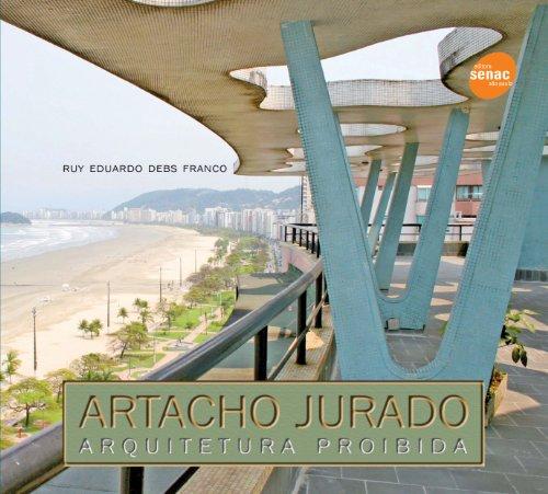 Artacho Jurado, livro de Rui Franco