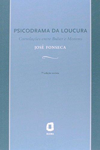Semiótica da Cultura e Semiosfera, livro de Irene Machado (org.)