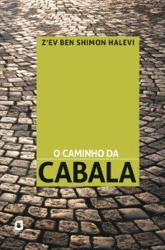 Nouvelle histoire e o tempo histórico: a contribuição de Febvre, Bloch e Braudel, livro de José Carlos Reis
