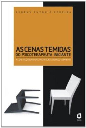 Análise textual da história em quadrinhos - uma abordagem semiótica da obra de Luiz Ge, livro de Antonio Vicente Pietroforte, Luiz Ge