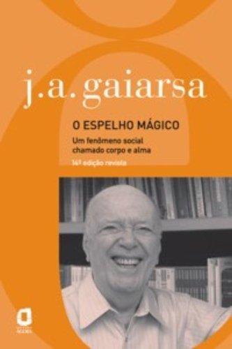 O Inconsciente Teórico - investigando estratégias interpretativas de Terra Sonâmbula, de Mia Couto, livro de Anita Martins Rodrigues de Moraes