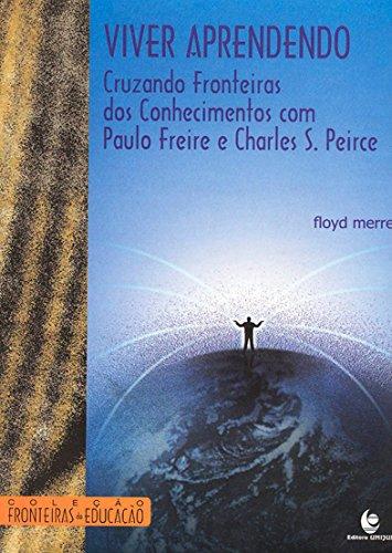 Aprender em Rede na Educação em Ciências, livro de Maria do Carmo Galiazzi, Milton Auth, Roque Moraes e Ronaldo Mancuso (Orgs.)