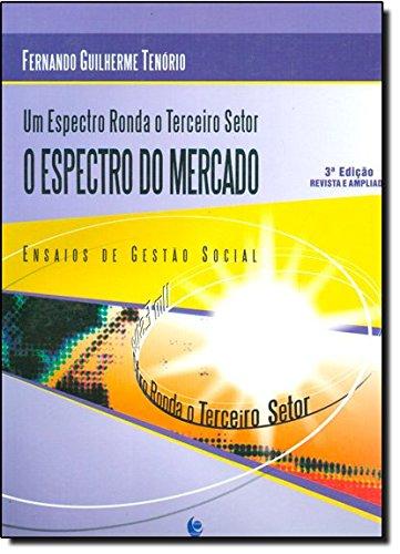 Indivíduo, Organizações e Sociedade, livro de Aline dos Santos Laner e João Benjamim da Cruz Júnior (Orgs.)