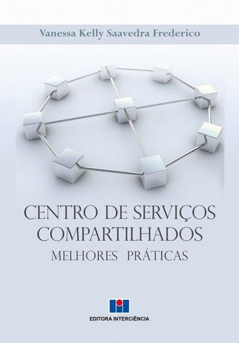 Economia Solidária – Sistematizando Experiências, livro de Enio Waldir da Silva, Eronita Silva Barcelos, Pedro Carlos Rasia (Org.)