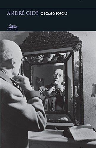 O Pombo Torcaz, livro de André Gide