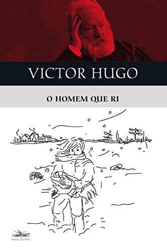 O Homem que ri, livro de Victor Hugo