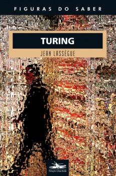Turing, livro de Jean Lassègue
