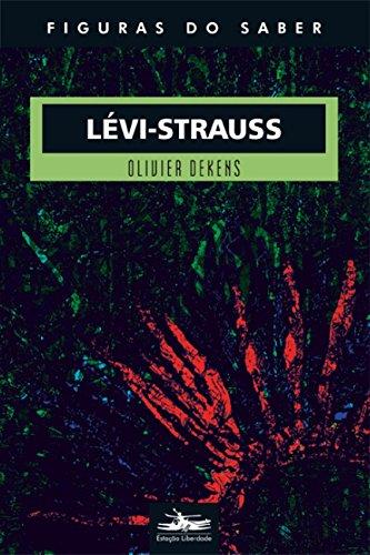 Lévi-Strauss: Volume 33, livro de Olivier Dekens